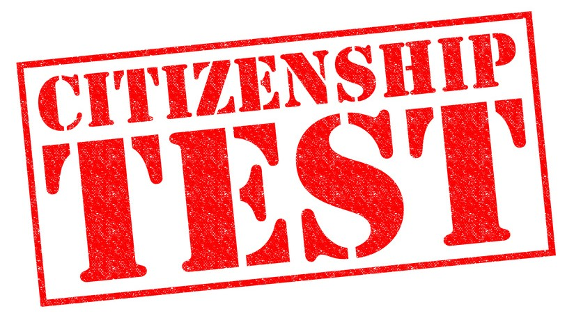 Understanding the australian citizenship test process australian citizenship test stopboris Image collections