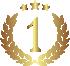 No.1 Online Training for the Australian Citizenship Test