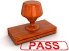 Pass your Australian Citizenship Test image