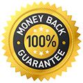 Australian citizenship test money back logo